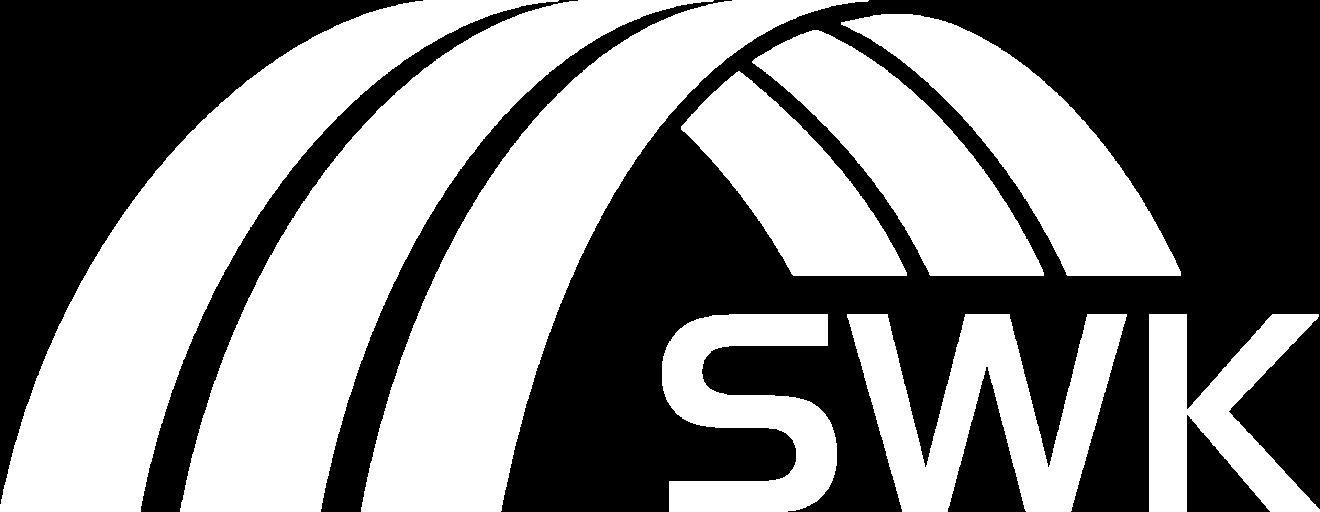 SWK_Stadtwerke_Krefeld_Logo (1)